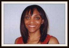 Ms. Angelia Hunter, S-Factor Dance Company Dallas, TX. - 049